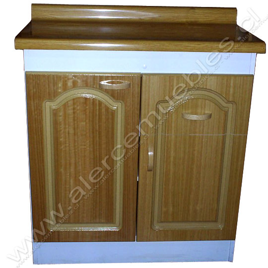 Muebles De Madera Colineal 20170812152950